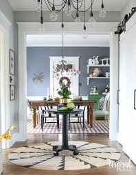 Holling Place Apts Apartments Buffalo Ny Zillow by 28 Best Dining Rooms Images On Pinterest Kitchen Dining Table