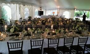 table rentals ta chair beautiful chair and table rentals party chair rentals ago