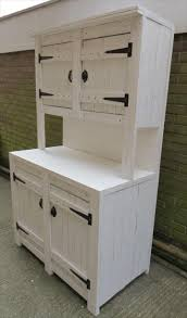 Reuse Kitchen Cabinets by Pallet Kitchen Cabinets Hutch Pallet Kitchen Cabinets Pallets