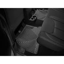 2014 jeep floor mats weathertech w322 jeep wrangler rear floor mats all weather 2014 2018