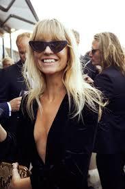 hairstyle and eyewear secrets 25 best blonde hair ideas on pinterest blond hair colors