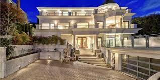 how to buy luxury estate in dubai home caprice where loversiq