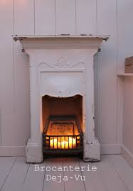 english cast iron fire place brocantemarkt pinterest fire