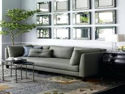 living room mirrors ideas how to decorate with mirrors how to decorate around a mirror living