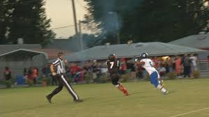 best plays of the week week 4 wdrb 41 louisville news