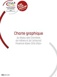 chambre des metiers 41 crma paca fr charte graphique du réseau des chambres de métiers et