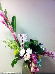 100 Flower Shops In Santa Local Florist San Diego And Orange County Same Day Flower
