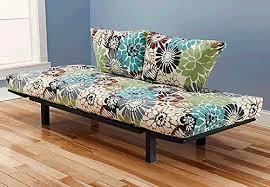 lounger futon best futon lounger mattress only sit lounge sleep small