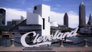 cleveland oh things to do restaurants u0026 hotels cleveland