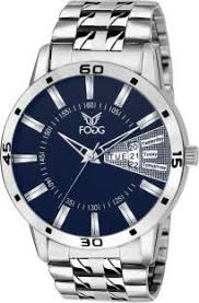 Fossil Machine 3 Hand Date Watches Buy Watches Online For Men U0026 Women At Best Prices