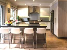 kitchen centre island kitchen center island lighting center island designs for ideas