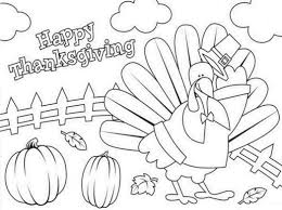beautiful thanksgiving printable coloring pages 65 for coloring