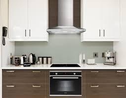 Minimalist Kitchen Ideas by Design Modern Minimalist Kitchen Design With Bosch Electric