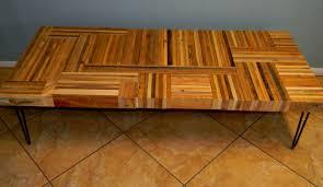 furniture reclaimed wood furniture amazing refurbished wood