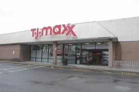 Tj Maxx T J Maxx Manager Busted With 130k In Stolen Goods Ny Daily News