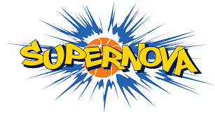 supernova aau u2013 starland sports u0026 fun