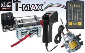 t max 9500 winch wiring diagram efcaviation com