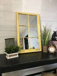 Best  Rustic Wall Mirrors Ideas Only On Pinterest Cheap Wall - Home decorative mirrors