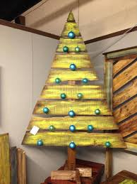 pallet christmas tree best pallet christmas tree diy pallets designs