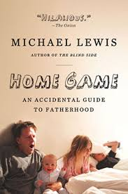 Genre Of The Blind Side Michael Lewis The Official Website