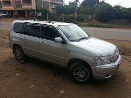 toyota succeed cars for sale in kenya on patauza