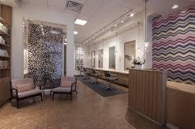 andersonville hair salon 60640 chicago sine qua non