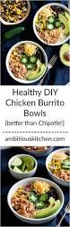 Cheap But Good Dinner Ideas Best 25 Healthy Cheap Meals Ideas On Pinterest Cheap Healthy