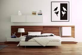 bedroom furniture set online shopping custom furniture online buy