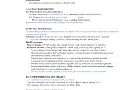 Basketball Coach Resume Example by Basketball Coach Resume Example Best Resume For High Head