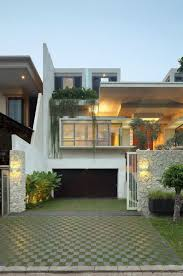 Modern Homes by Pictures Of Modern Homes Home Design Ideas