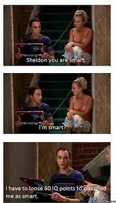 Big Bang Theory Meme - funny the big bang theory meme