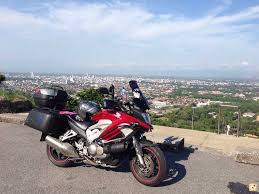 honda crossrunner vfr800x archive singapore bikes forums