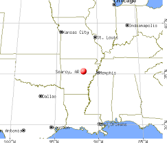 us map searcy arkansas searcy arkansas ar 72149 profile population maps real estate