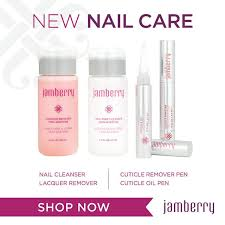 Jamberry Sample Cards The Spring Summer 2015 Jamberry Nails Catalog Has Arrived