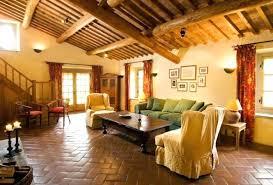 country homes interior design tuscan interior design country homes interior design home interior