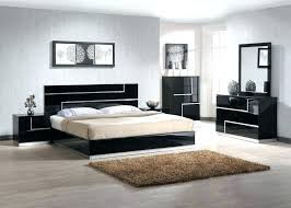 black lacquer bedroom set lacquer bedroom furniture black high gloss lacquer finish