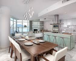 glass kitchen island glass kitchen island houzz