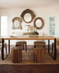 blog u2014 farm table denver wood table colorado custom table