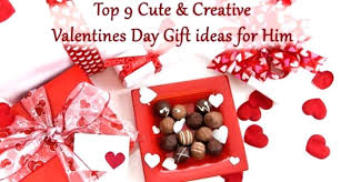 valentines presents for boyfriend valentines day gifts for guys musicyou co