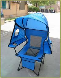 collection in folding lawn chair with canopy lawn chairs with a