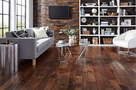 Laminate Flooring On Tiles Rustic Gallery Floor U0026 Decor