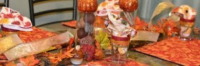 fall décor tips on a budget shopping at family dollar family dollar