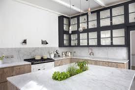 marmorplatte küche wohnen mit naturstein ist das marmor schiefer oder granit 6
