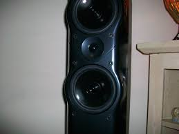 home theater floor speakers mission mv8 floorstanding speaker review no more goat soup