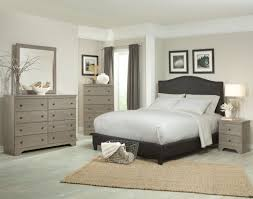 White And Wood Bedroom Furniture Bedroom Furniture Sets Gray Bedroom Furniture White Bedroom