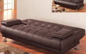 mattress best type of mattress fantastic best type of mattress