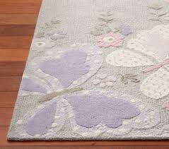 Lavender Throw Rugs Little Area Rugs Roselawnlutheran