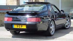 porsche 968 coupe 30 1 jpg