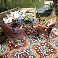 Outdoor Runner Rug Outdoor Area Rugs Clearance Indoor Outdoor Runner Rugs Rugs Design