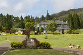lanai city homes for sale property search in lanai city lanai